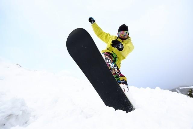 f:id:chiba-snow:20181114234919j:plain