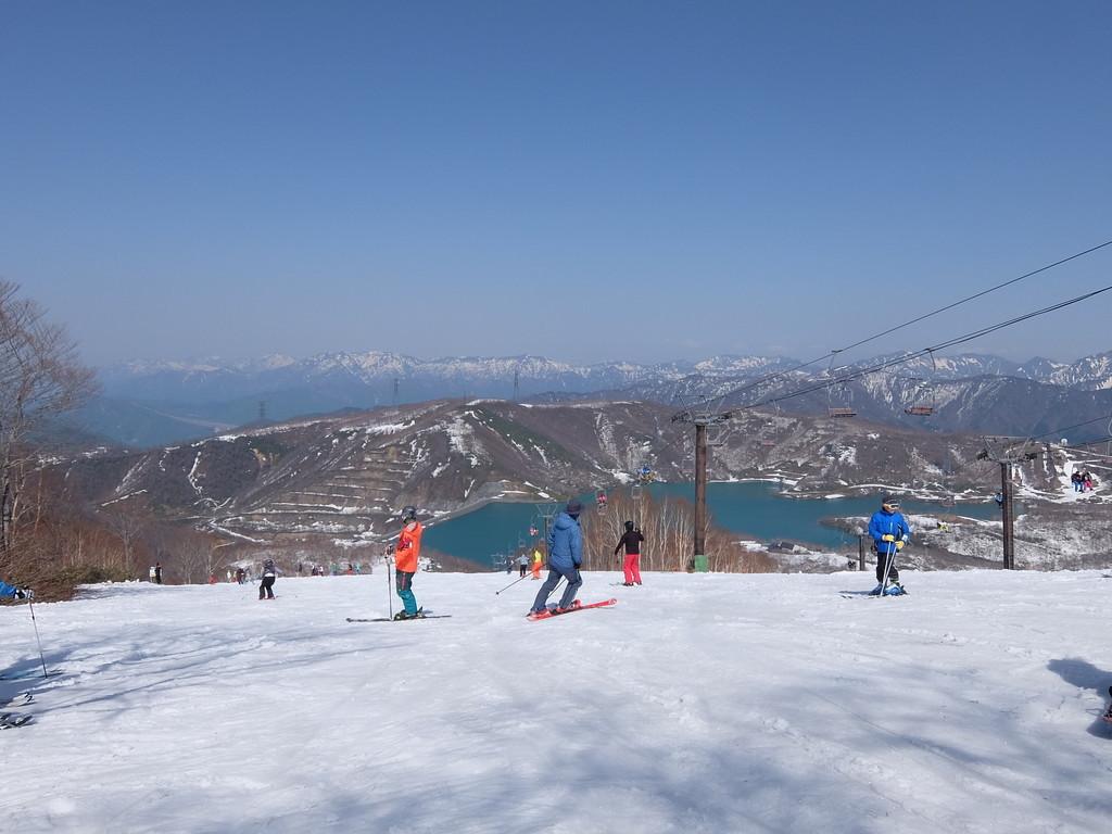 f:id:chiba-snow:20181212213830j:plain