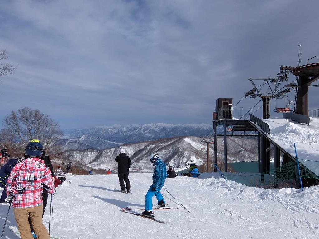 f:id:chiba-snow:20181217225329j:plain