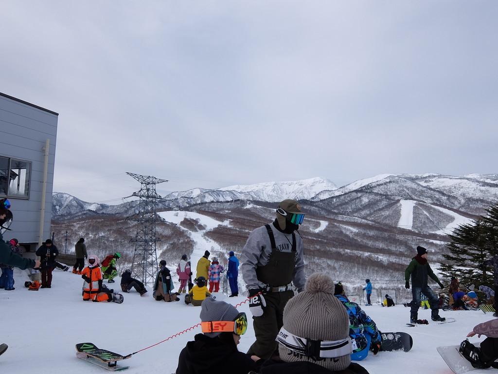 f:id:chiba-snow:20181217231237j:plain