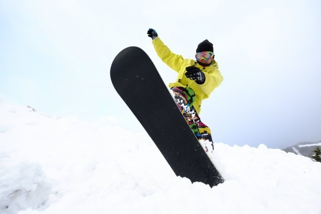 f:id:chiba-snow:20181219230301j:plain