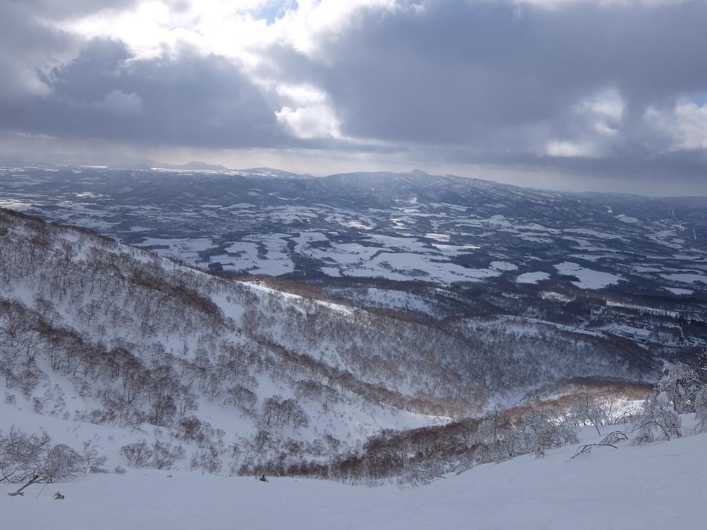 f:id:chiba-snow:20181225234108j:plain