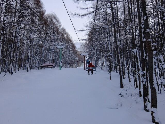 f:id:chiba-snow:20190103232433j:plain