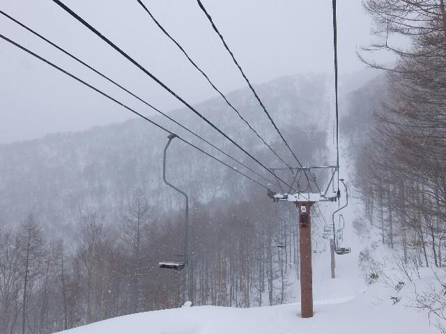 f:id:chiba-snow:20190104174922j:plain