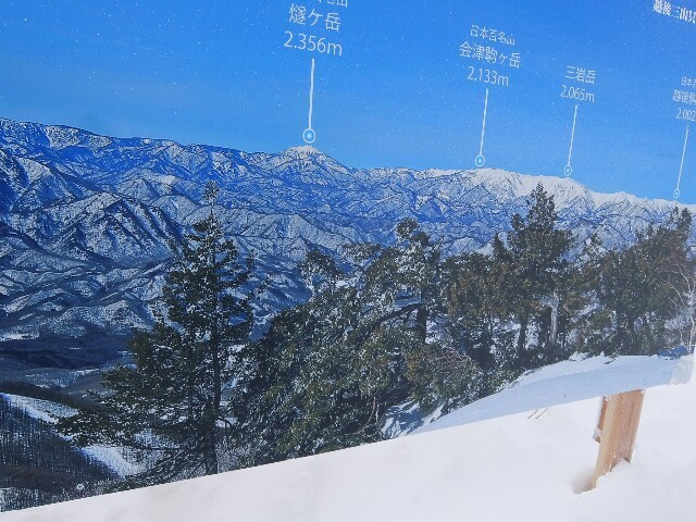 f:id:chiba-snow:20190104175227j:image