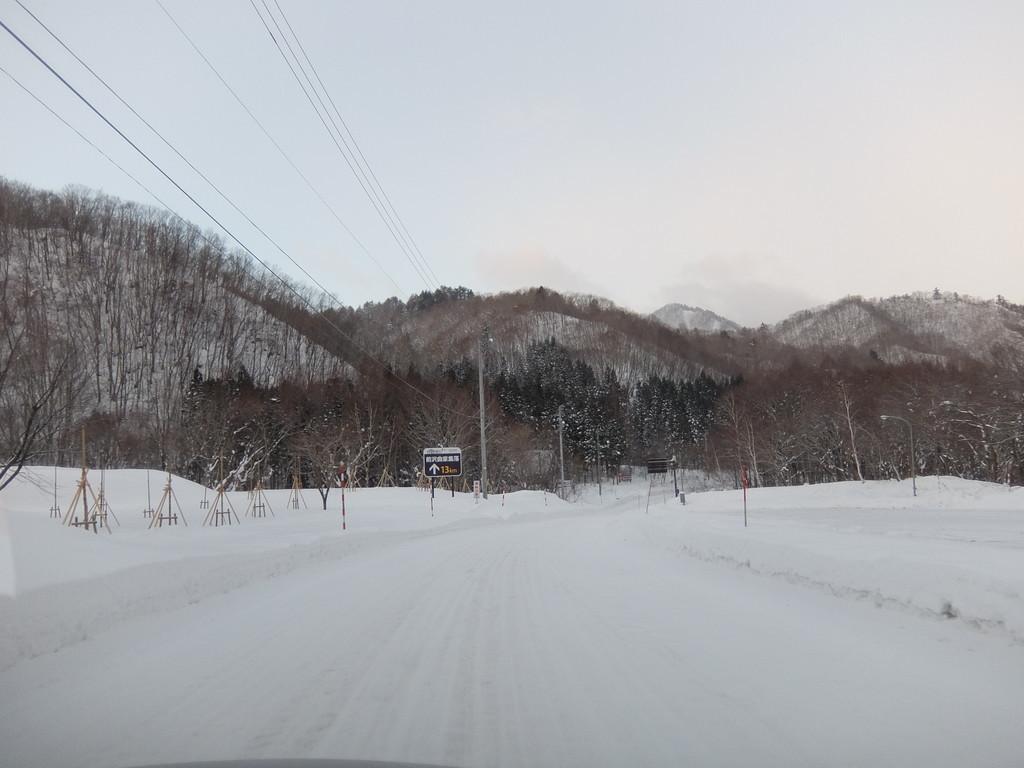 f:id:chiba-snow:20190104210723j:plain