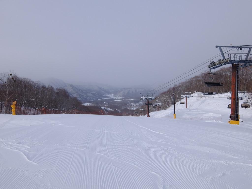 f:id:chiba-snow:20190104222737j:plain