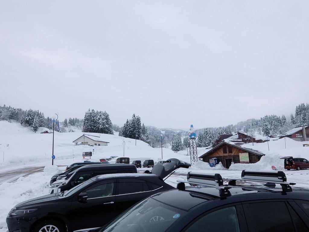f:id:chiba-snow:20190110222618j:plain