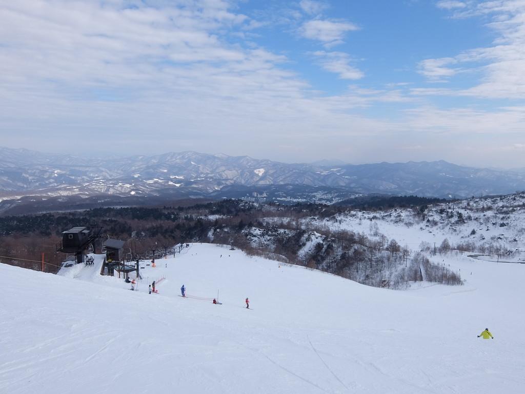 f:id:chiba-snow:20190118223010j:plain