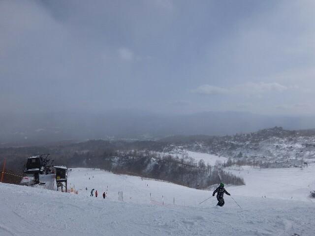 f:id:chiba-snow:20190128213735j:image