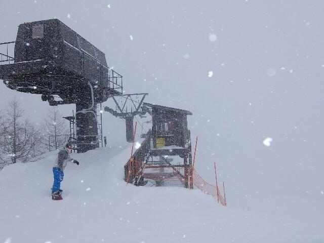 f:id:chiba-snow:20190128213808j:image