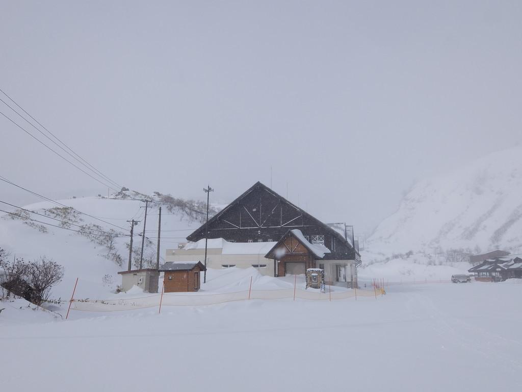f:id:chiba-snow:20190129201054j:plain