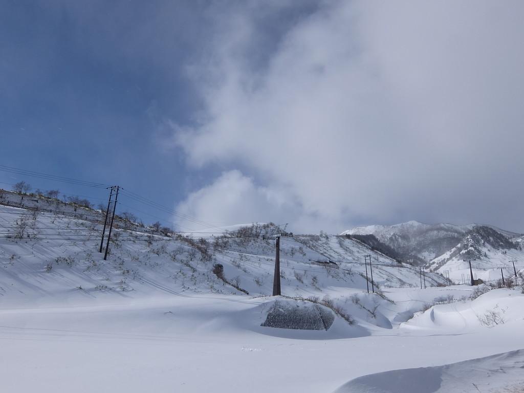 f:id:chiba-snow:20190129201221j:plain