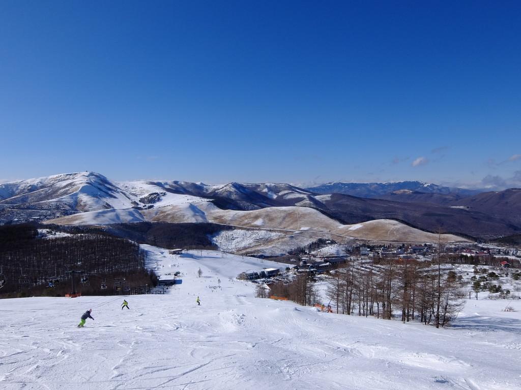 f:id:chiba-snow:20190206225426j:plain