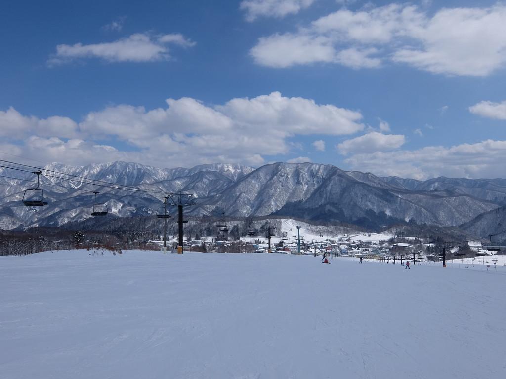 f:id:chiba-snow:20190207232823j:plain
