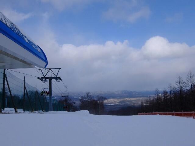 f:id:chiba-snow:20190211200822j:image