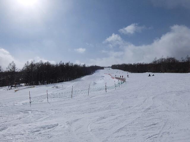 f:id:chiba-snow:20190218193245j:image