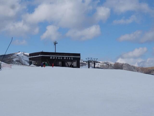 f:id:chiba-snow:20190220010800j:image