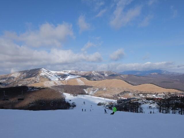 f:id:chiba-snow:20190220010828j:image