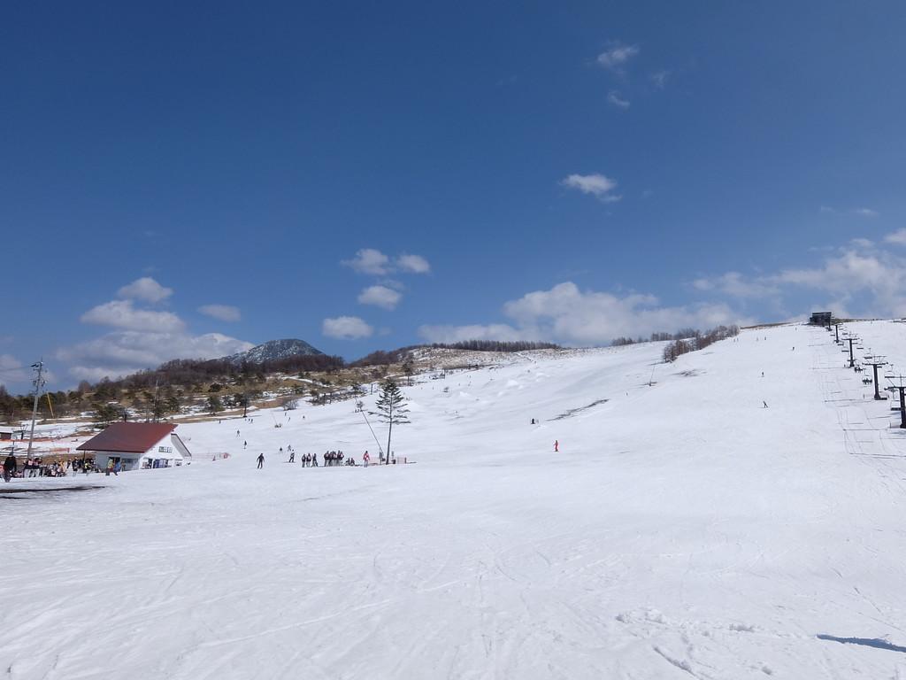 f:id:chiba-snow:20190220231845j:plain