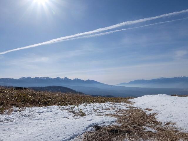 f:id:chiba-snow:20190225235549j:image