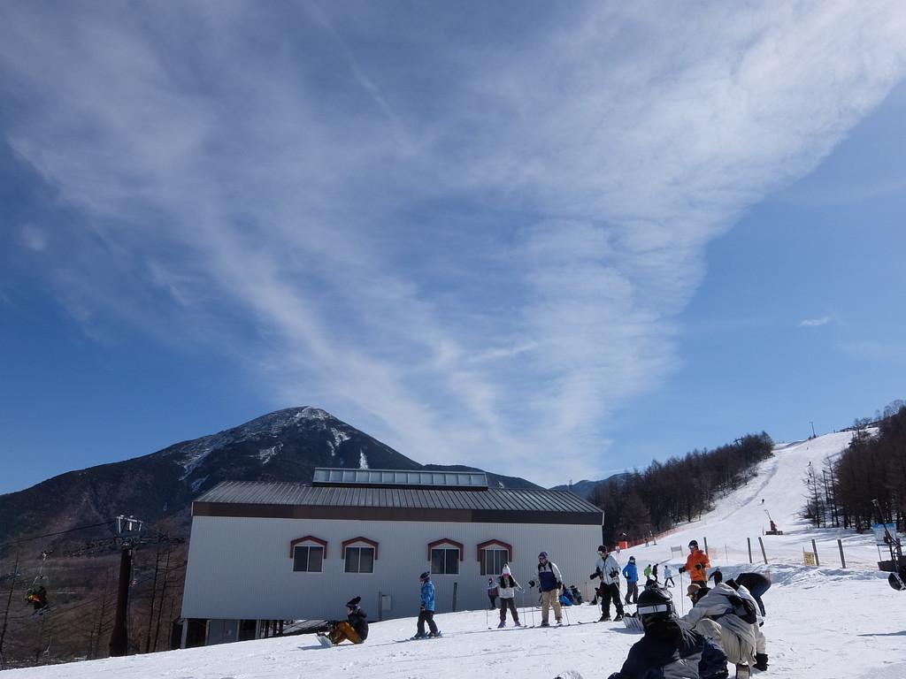 f:id:chiba-snow:20190226234254j:plain
