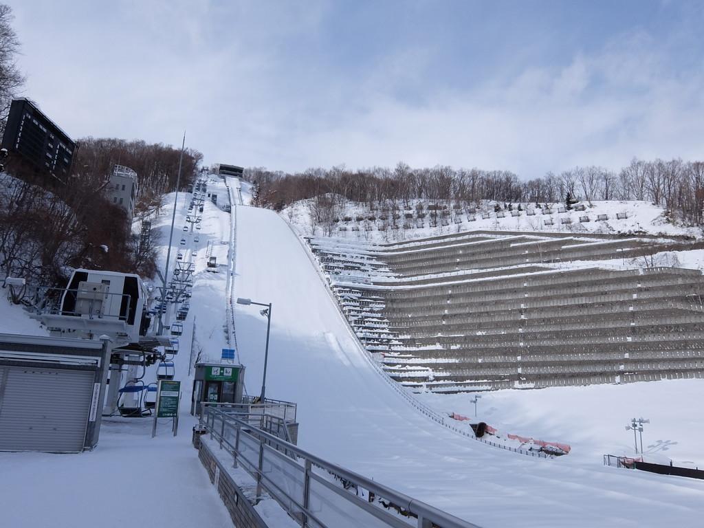 f:id:chiba-snow:20190302205006j:plain