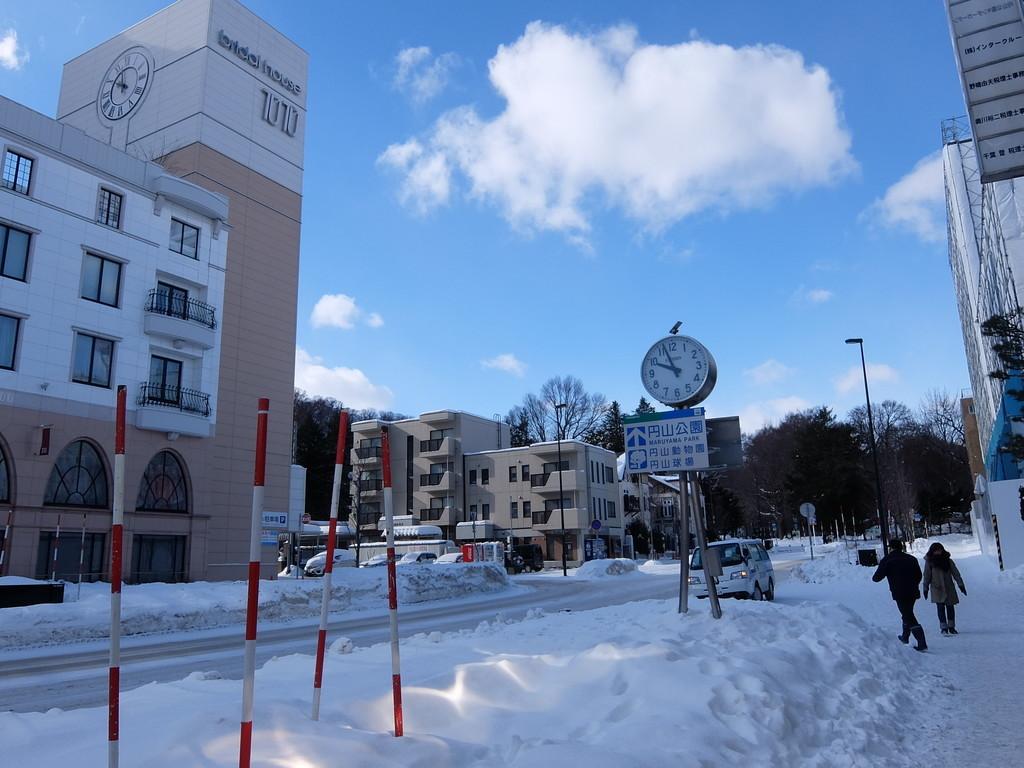 f:id:chiba-snow:20190304201921j:plain