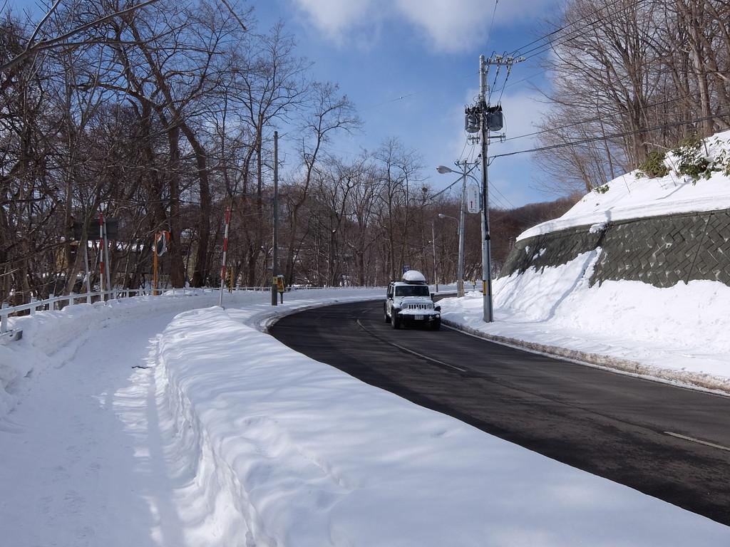 f:id:chiba-snow:20190304204807j:plain