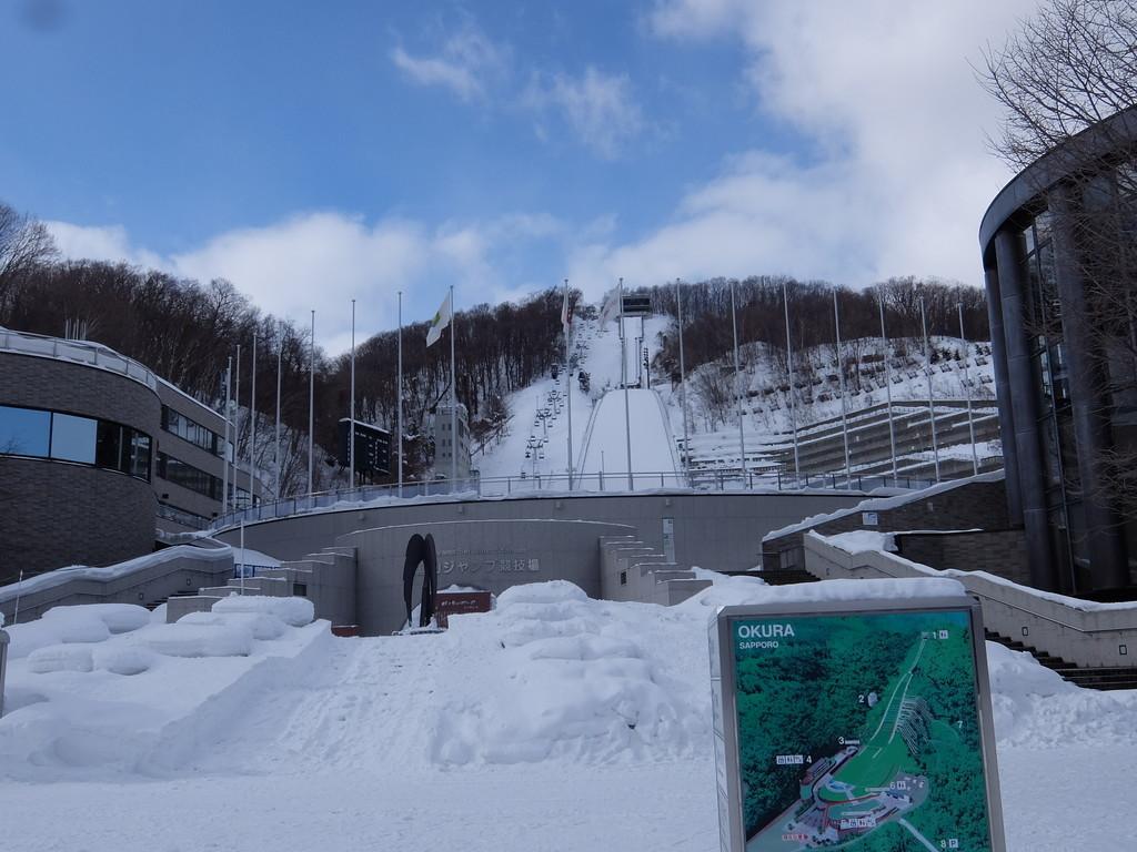 f:id:chiba-snow:20190304210514j:plain