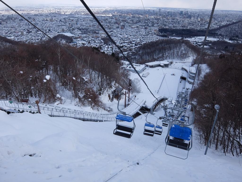 f:id:chiba-snow:20190304213525j:plain