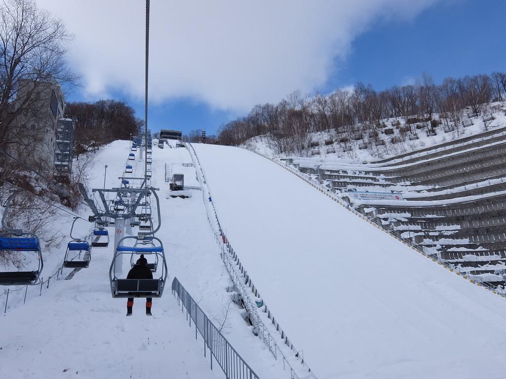 f:id:chiba-snow:20190304213850j:plain