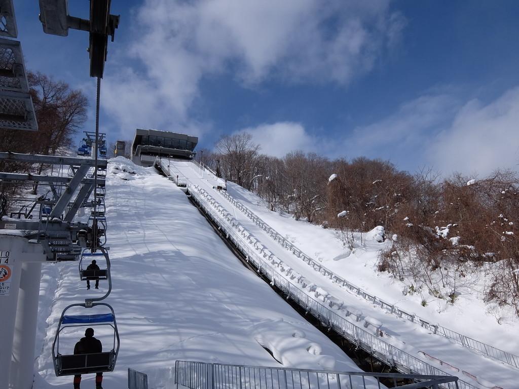 f:id:chiba-snow:20190304214436j:plain