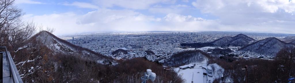 f:id:chiba-snow:20190304230516j:plain