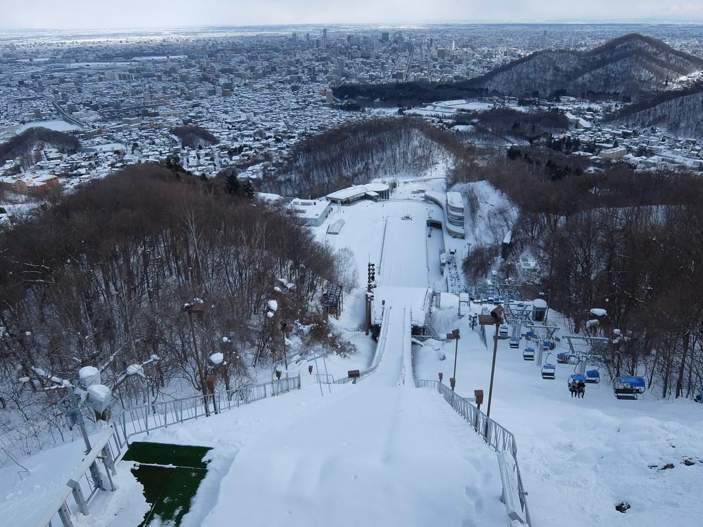f:id:chiba-snow:20190304230833j:plain