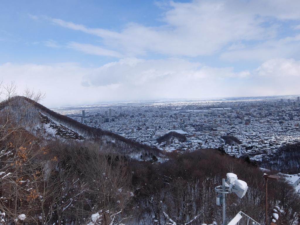 f:id:chiba-snow:20190304232823j:plain