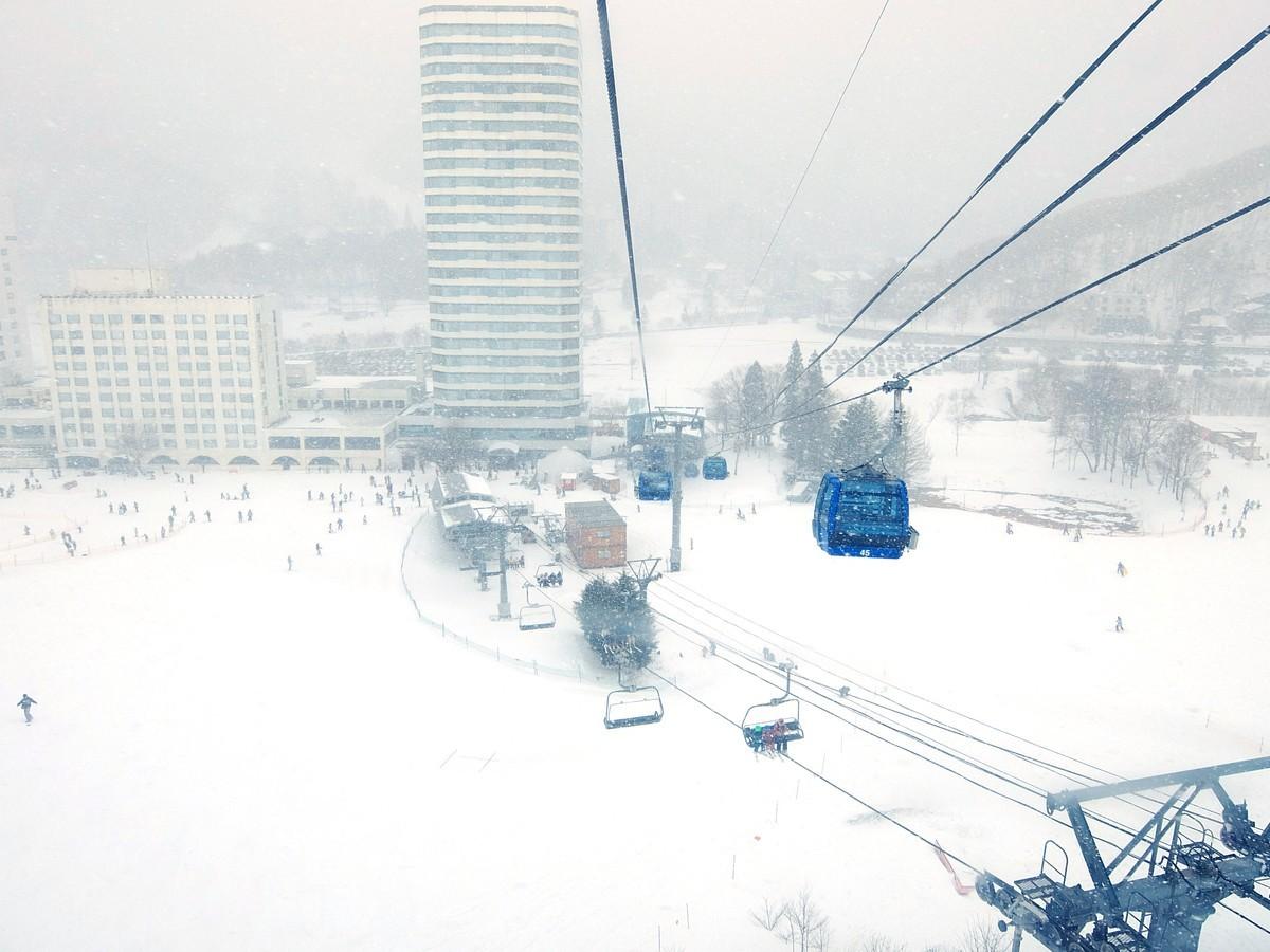 f:id:chiba-snow:20190328202242j:plain