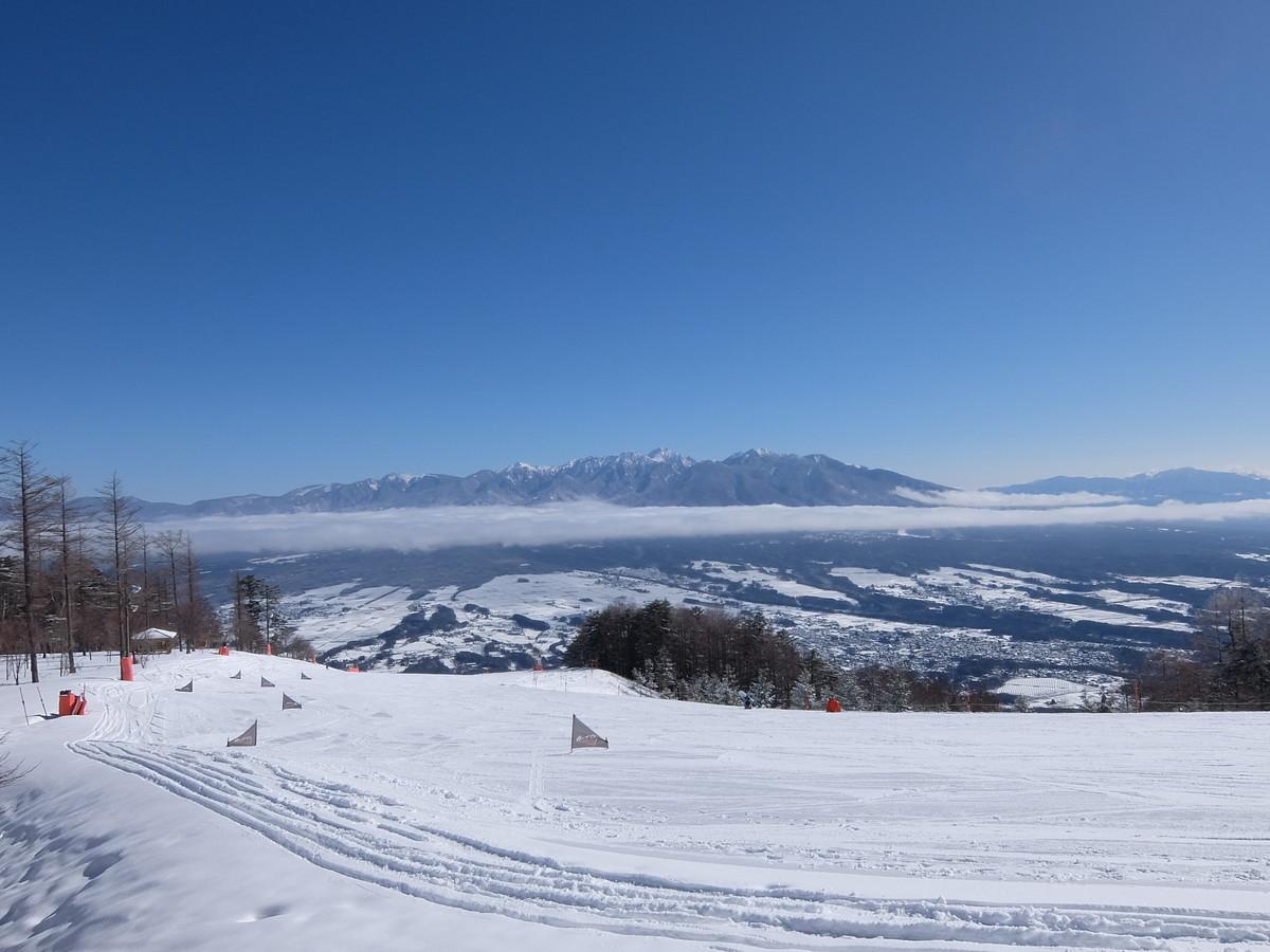 f:id:chiba-snow:20190406213205j:plain