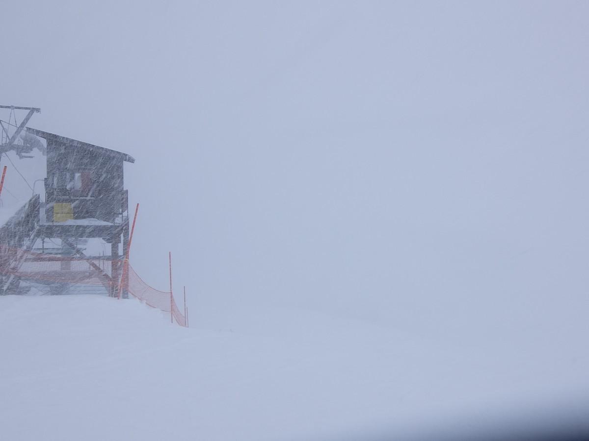 f:id:chiba-snow:20190410231330j:plain