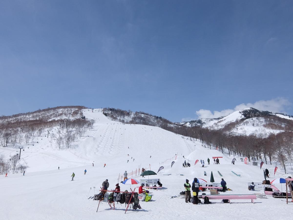 f:id:chiba-snow:20190430183620j:plain