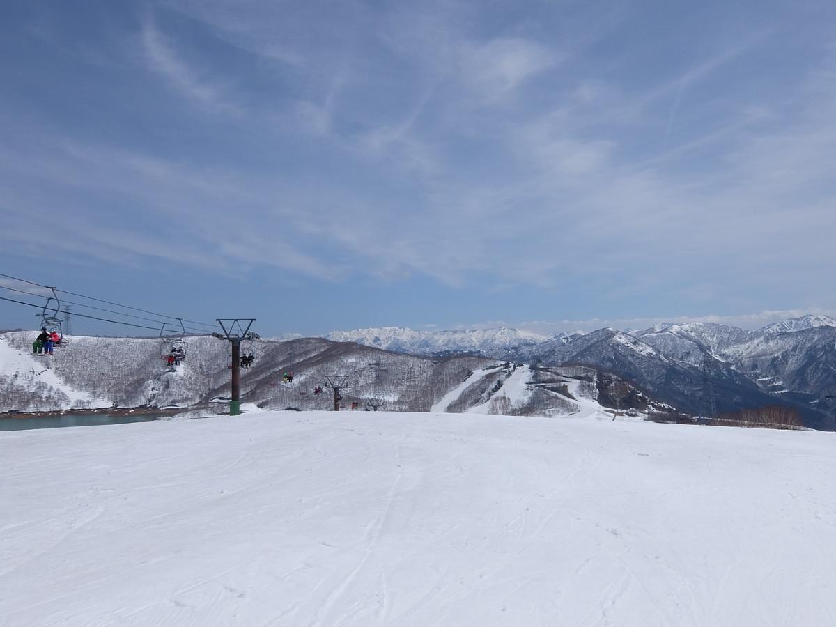 f:id:chiba-snow:20190502203334j:plain