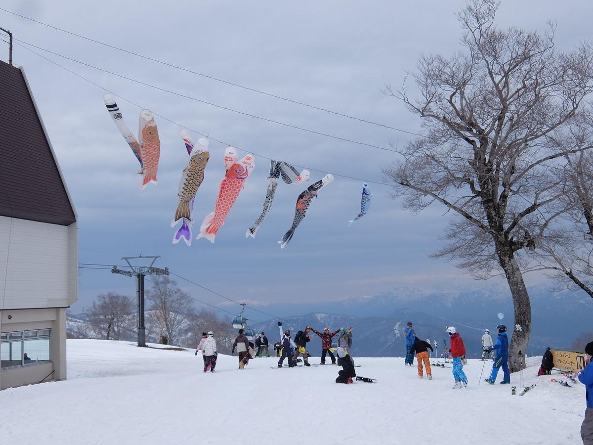 f:id:chiba-snow:20190502210653j:plain