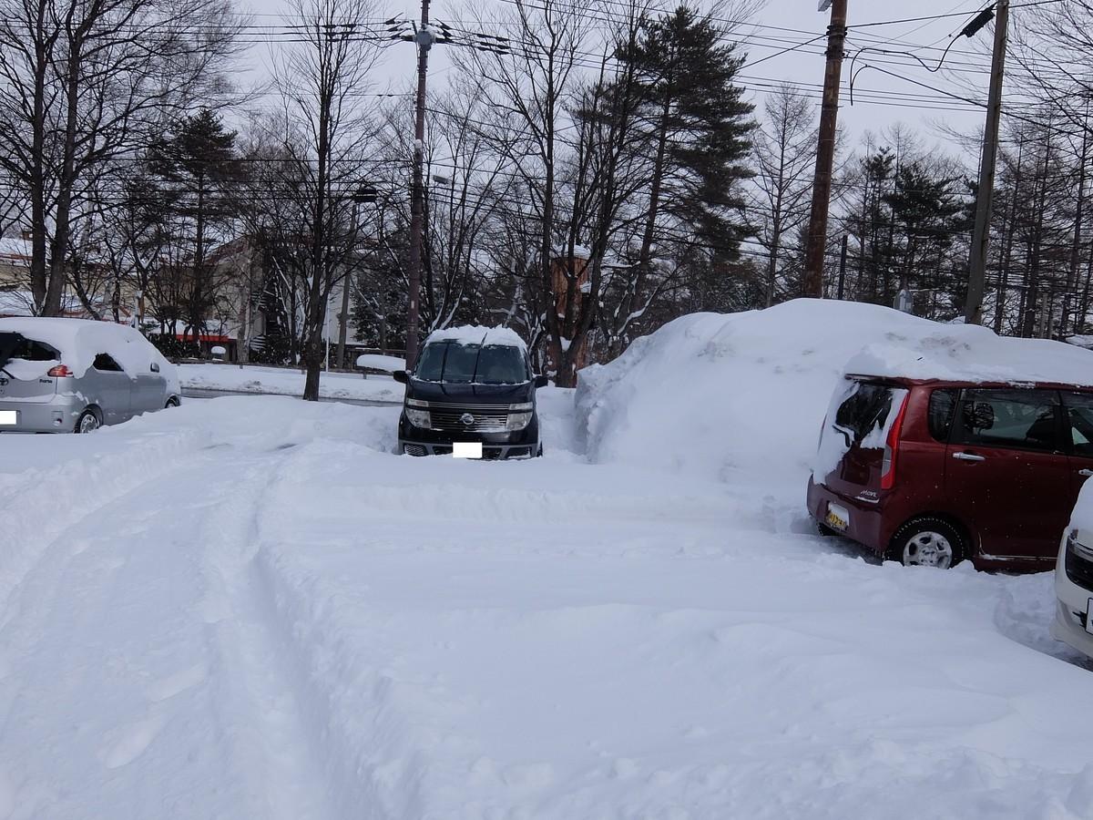 f:id:chiba-snow:20190602000349j:plain