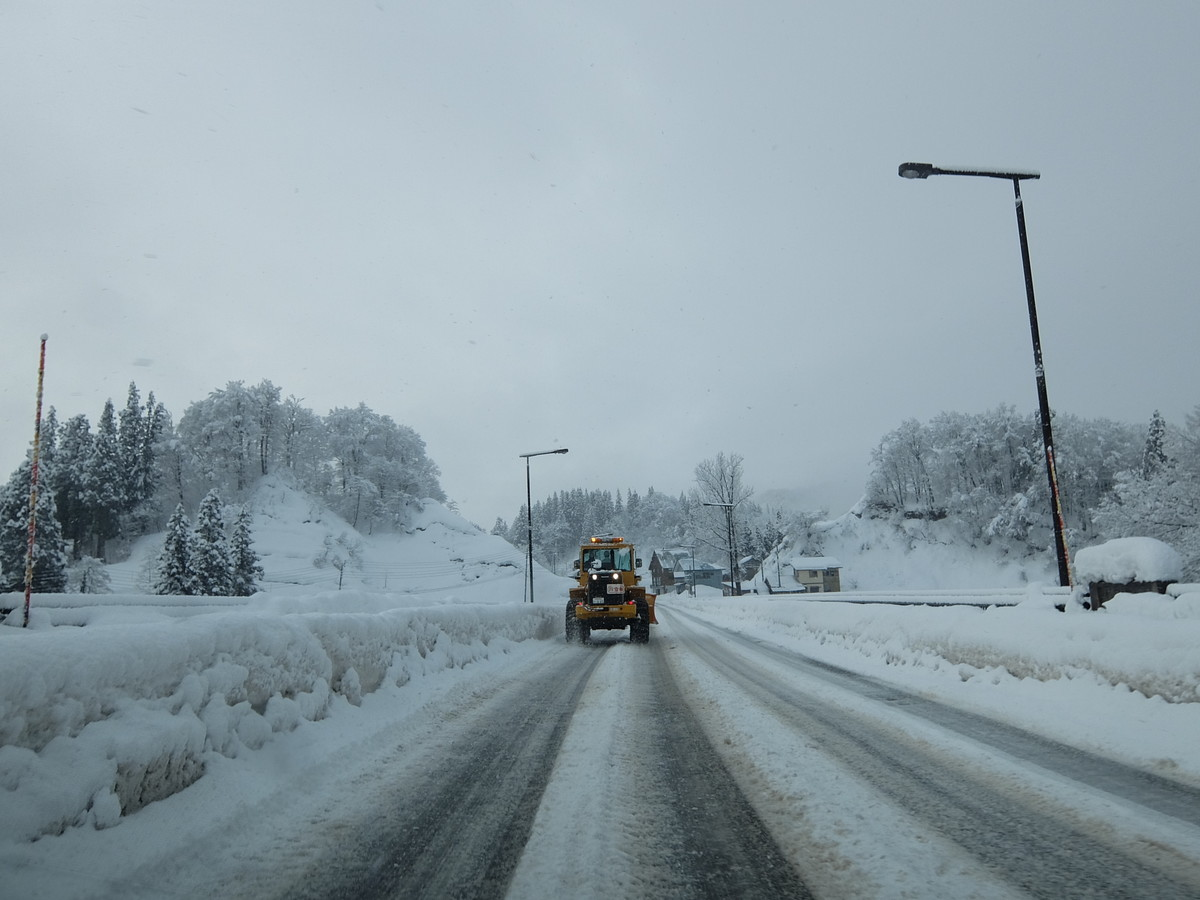 f:id:chiba-snow:20190602005404j:plain