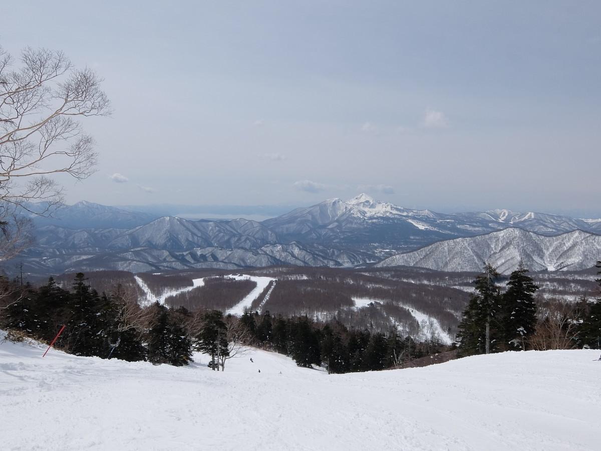 f:id:chiba-snow:20191006160650j:plain