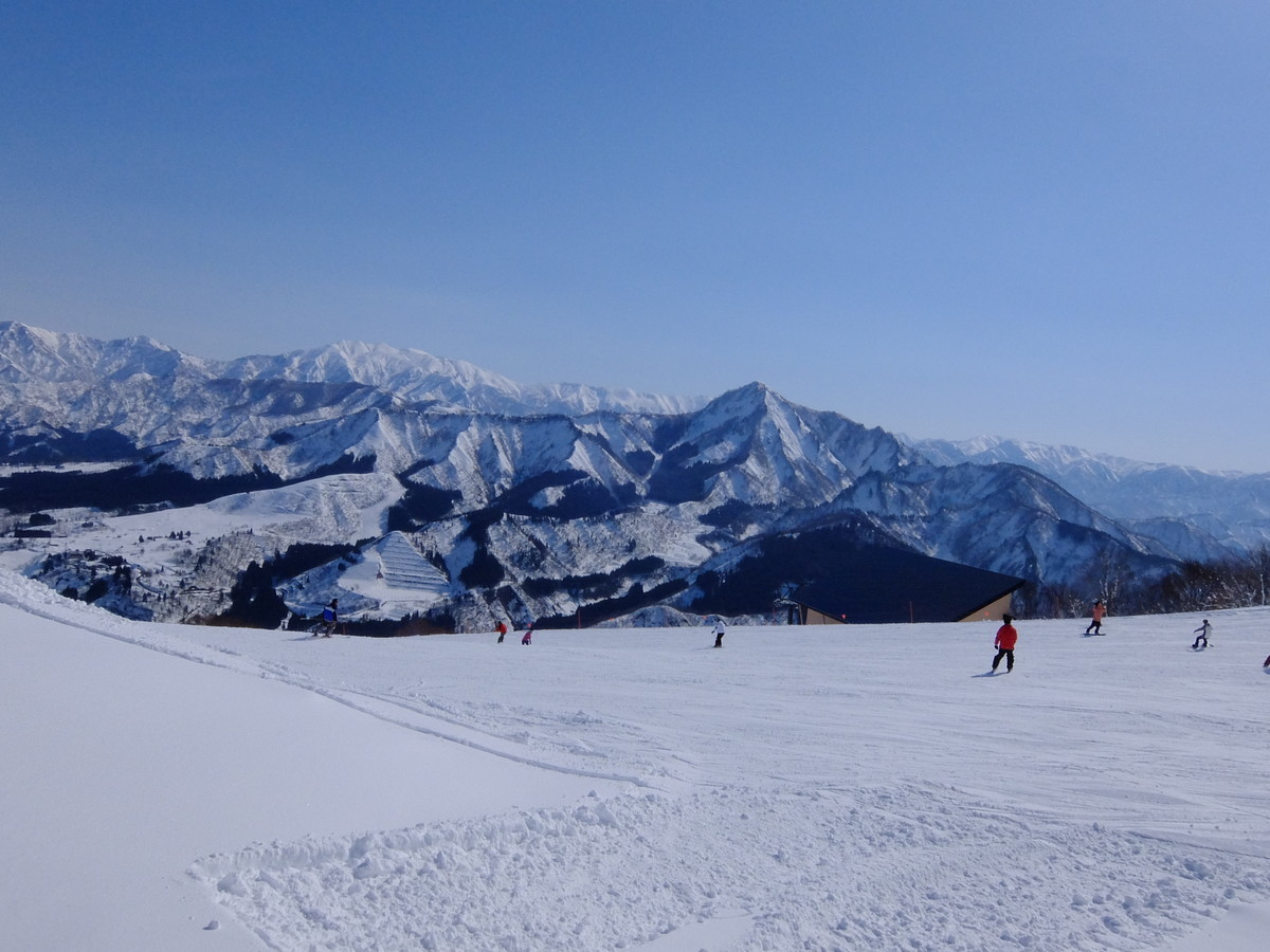 f:id:chiba-snow:20191111162637j:plain
