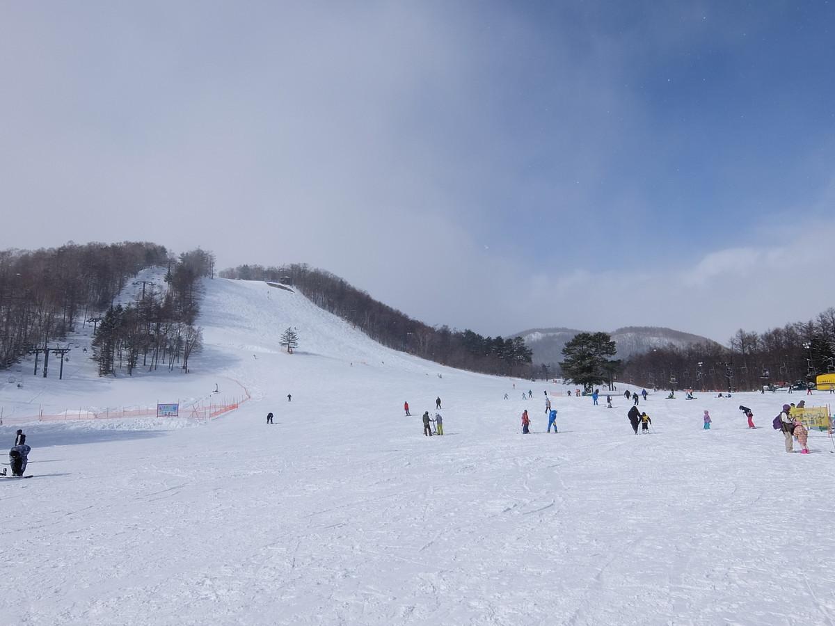 f:id:chiba-snow:20191130190514j:plain