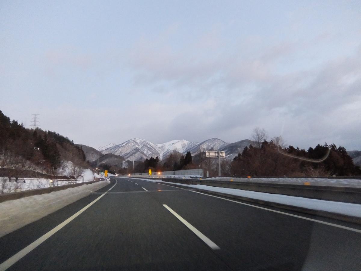 f:id:chiba-snow:20191207161926j:plain