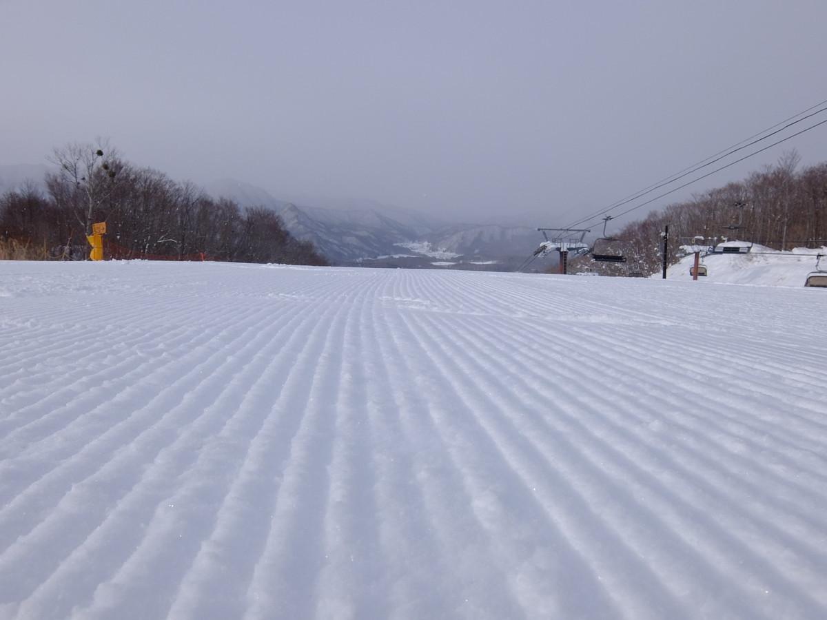 f:id:chiba-snow:20191207172050j:plain