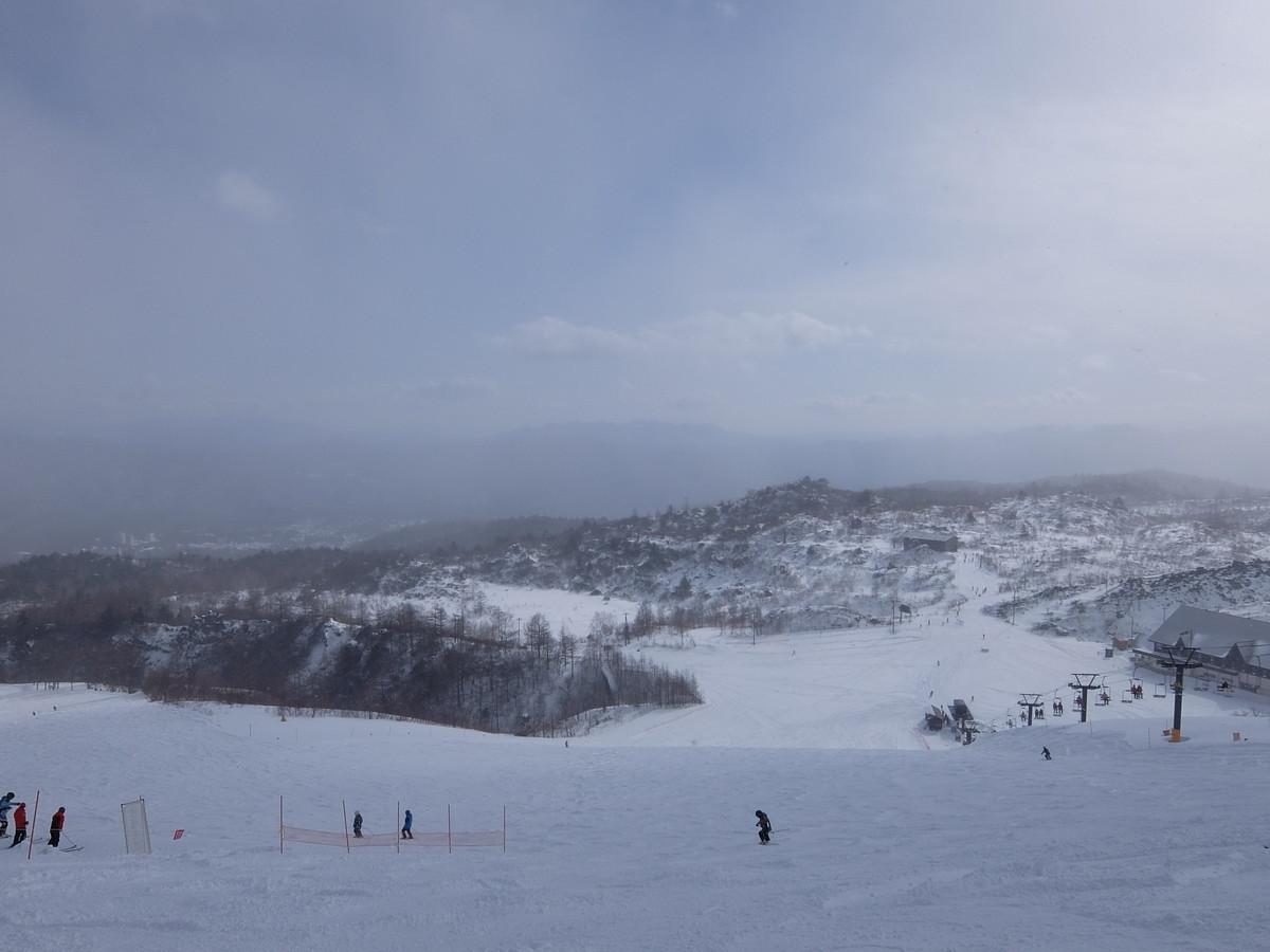 f:id:chiba-snow:20191208214117j:plain